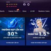 Điểm mặt 6 trò chơi Casino trực tuyến tại FCB8 HOT nhất hiện nay