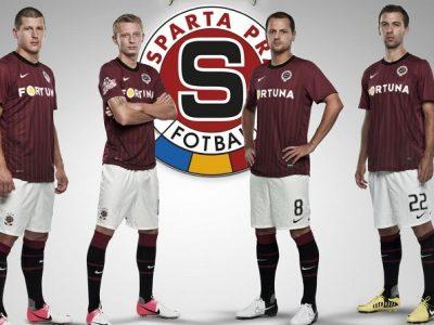 FCB8 soi kèo Sparta Prague vs Rapid Vienna