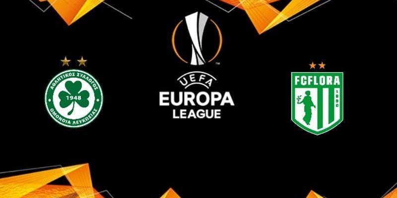 FCB8 nhận định trận cầu Anorthosis Famagusta vs Rapid Vienna