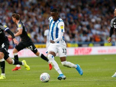 Cùng FCB8 nhận định trận đấu Derby County vs Huddersfield Town