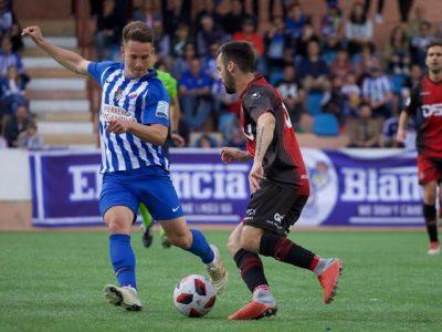 FCB8 nhận định chi tiết trận Malaga vs Mirandes