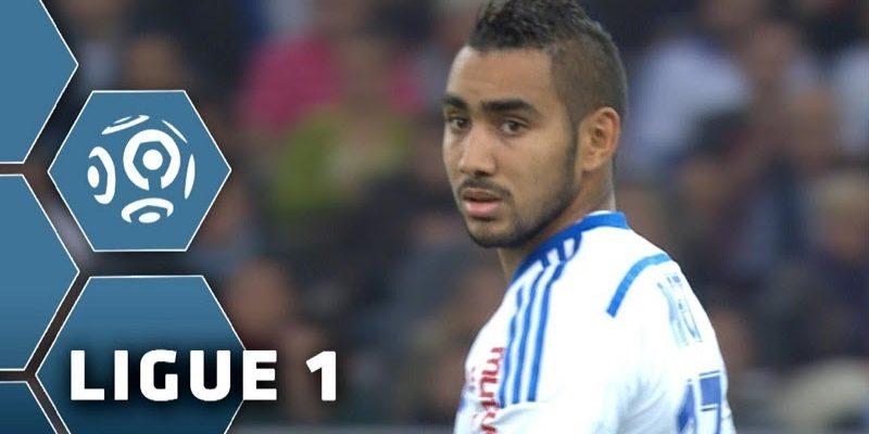 FCB8 nhận định Marseille vs Girondins de Bordeaux