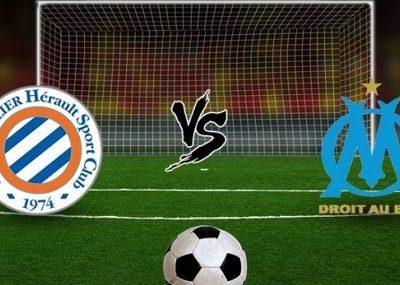 FCB8 nhận định chính xác trận Montpellier vs Marseille