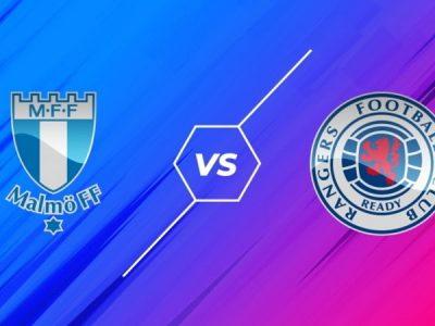 FCB8 nhận định trận đấu Rangers vs Malmo FF
