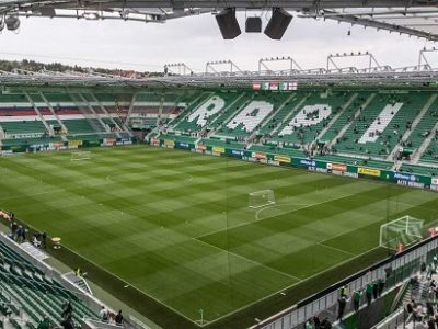 Liệu Rapid Vienna có giữ được vị thế của mình qua trận đấu này?